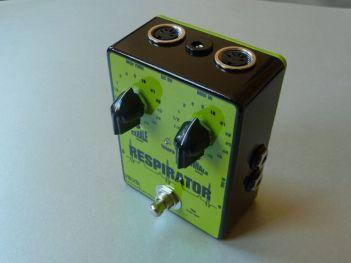 HEXE Respirator