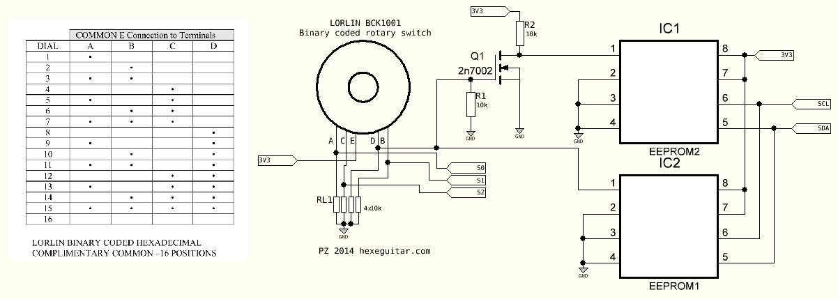 Eeprom switch bck1001 - Spin Semiconductor on rotary switch manufacturers, terminal block schematic, rotary switch logic, rotary switch wire, rotary switch motor, rotary switch illustration, comparator schematic, op-amp schematic, rotary switch repair, rotary switch symbol, car wash schematic, rotary switch diagram, compressor schematic, rectifier schematic, rotary switch how it works, hydraulic system schematic, rotary switch wiring, push button schematic,